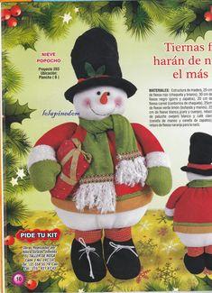revistas de manualidades gratis Crochet Hats, Teddy Bear, Christmas Ornaments, Toys, Holiday Decor, Animals, Ideas, Menudo Recipe, Christmas 2016