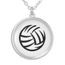 Výsledek obrázku pro beachvolleyball logo