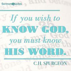www.Sermonquotes.com/ - February 2015