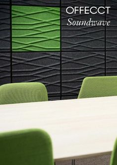 OFFECCT - Soundwave-1-OFFECCT