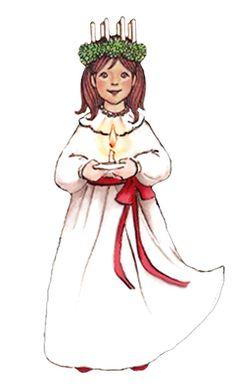 die 41 besten bilder von heilige in 2020 heilige santa lucia und hl martin