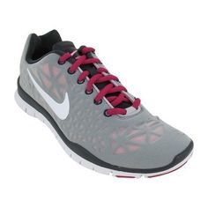 Nike Lady Free TR Fit 3 Cross Training Shoes ($95)