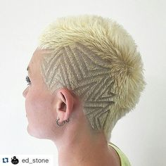 very+short+blonde+haircut+with+undercut+design