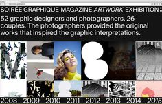 Soirée graphique N°9 Norden Website Layout, Web Layout, Typography Layout, Typography Poster, Web Design Trends, Graphic Design Inspiration, Book Design, App Design, Minimal Website Design