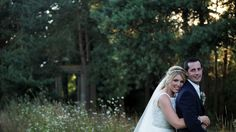 perfect moments captured by ndr films