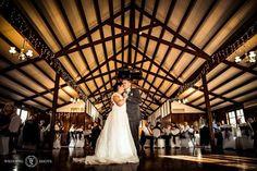 Top 25 Rustic Wedding Venues In Melbourne Rustic Wedding Colors, Rustic Wedding Venues, Rustic Wedding Hairstyles, Wedding Hair Side, Wedding Party Favors, Simple Weddings, Receptions, Melbourne, Top