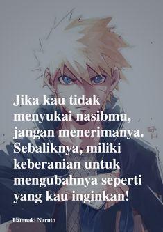 Jokes Quotes, Sad Quotes, Motivational Quotes, Life Quotes, Memes, Naruto Quotes, Anime Qoutes, Kawaii Anime, Anime Neko
