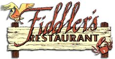 Welcome to Fiddler's and Pelican Pointe Inn -- The Place to be in Steinhatchee, Florida! Soul Sisters, Fishing Boats, Steinhatchee Florida, Good Times, Life Is Good, Presents, Entertaining, Motel, Boating