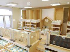 Toddler Bed, Furniture, Home Decor, Child Bed, Interior Design, Home Interior Design, Arredamento, Home Decoration, Decoration Home