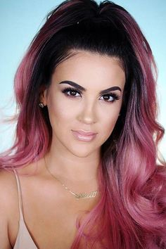 11 Times Anastasia Beverly Hills Collaborator Nicole Guerriero Wowed Us on YouTube