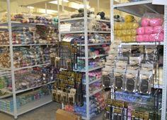 Пряжа для ручного вязания почтой, купить пряжу в розницу в интернет магазине