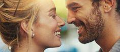 Combler un homme n'est pas si compliqué , il suffit parfois d'un peu de bon sens pour découvrir quelles sont les clés qui ouvrent le cœur de notre amoureux!! Lorsque l'on tombe amoureuse, nous n'avons qu'une envie c'est de montrer nos sentiments et surtout envers la personne concernée. Dans une dynamique semblable, on aimerait qu'il éprouve, à son tour, les mêmes sentiments que les nôtres … Nous agissons de façon instinctive, comme nous aimerions, en fait, qu'il agisse envers nous…. Po...