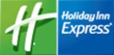 I'm learning all about Holiday Inn Express at @Influenster! @HIExpress