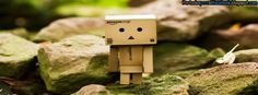 danbo by baybeehh on DeviantArt
