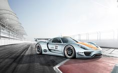 Porsche 918, Porsche Cars, Lamborghini, Ferrari, Snowboard Equipment, Hd Widescreen Wallpapers, Desktop Wallpapers, Car Hd, Sport Cars