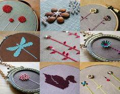 cross-stitch-wall-art