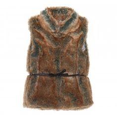 Girls Designer Clothing -Children's Designer Clothes | Deux par deux®