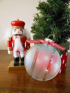 Custom Glass Ornaments   Storypiece.net