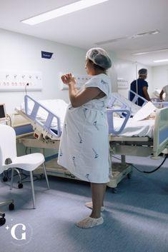 Henrico, meu primeiro bebê. ⋆ Glaysianne Aquino First Baby, C Section, Natural Childbirth, Fotografia