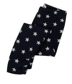 These Hatley ruched leggings are available in two colours!  www.notrunofthemill.com  product code: CA4477
