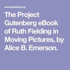 The Project Gutenberg eBook of Histoire de la peinture en Italie, by Stendhal Books To Read, My Books, The Silver Star, Silver Stars, Kenneth Grahame, Dr Dolittle, Strange Adventure, Robert Louis, Anne Boleyn