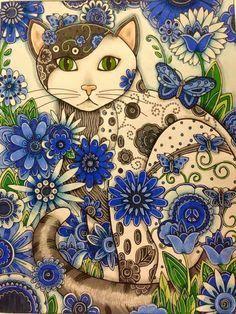Joan Bosotina colorest - Pesquisa Google