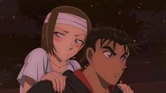 Detective, Manga Anime, Anime Art, Conan Movie, Kaito Kid, Amuro Tooru, Kudo Shinichi, Magic Kaito, Case Closed