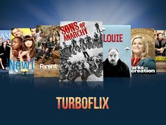 TurboFlix: 3-Yr Subscription is 80% Off  #Netflix #Subscription #TurboFlix #VPN Netflix's Secret Menu Exposed: Unlock More Than 5,000 Additional Movies & Shows      KEY FEATURES There's more to Netflix than meets the ey...