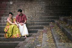 {Apuroop+Pravarshika} - Couple shoot - Amar Ramesh Photography Blog - Candid…