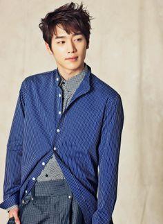 Seo Kangjoon 서강준    5urprise    1993    183cm    Main Vocal    Actor    Cheese in the Trap    Entourage