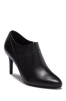 c6e8b117661 Cole Haan - Lizette Ankle Bootie Bootie Boots