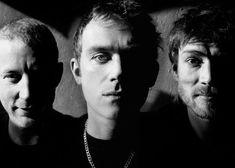 Blur Graham Coxon, Going Blind, Damon Albarn, Jamie Hewlett, Britpop, 10 Picture, Gorillaz, Make Art, Star Shape