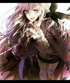 Prussia (Female)/#1392552 - Zerochan