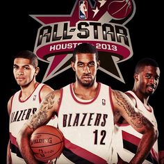 Our All-Stars