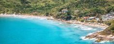 Cananéia SP - O que fazer, onde ficar e dicas em 2018 | Mundomio Resorts, Outdoor, Night Club City, Nightlife, Rock Pools, Places, Outdoors, Beach Resorts, Outdoor Games