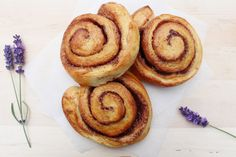 Homemade Cinnamon Rolls! try it! check it out on my FB page or on my english food blog! more pictures, and more recipes! FB: https://www.facebook.com/pages/One-Kitchen-A-Thousand-Ideas/499718310063452 my english blog http://onekitchen.blogspot.dk/ Thank you!