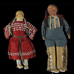 Think, that Indian tee pees for dolls consider