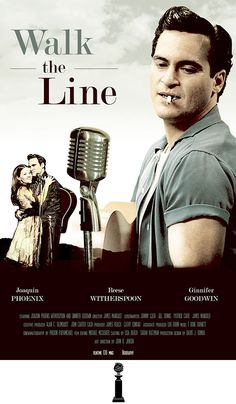 64 Johnny Cash I Walk The Line Ideas Johnny Cash Johnny Johnny And June
