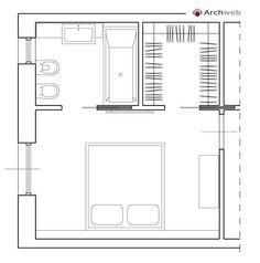 misure cucina isola - Cerca con Google | DESIGN studies | Pinterest ...