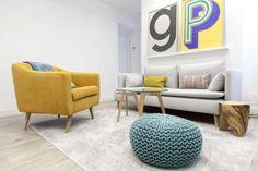 Post: Hogares de nuestros lectores – Paolo y Gabriela en Madrid --> proyecto de R Diseño Interiorismo, blog decoración nórdica, decoración en blanco, decoración interiores pequeños, diseño nórdico, estilo escandinavo madrid, hogares de nuestros lectores, mini pisos, muebles de diseño, pisos pequeños madrid