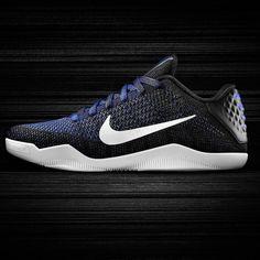 size 40 f370e 1106a Kobe 11, Mamba Negra, Kobe Bryant, Zapatos Deportivos, Zapatos De Tacones,