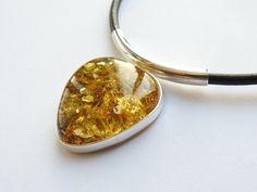 Druzy Ring, Etsy, Jewelry, Rings, Vintage, Jewlery, Bijoux, Schmuck, Jewerly