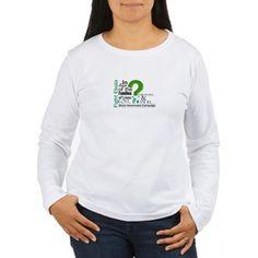 Soli Deo Gloria - past T-Shirt> Soli Deo Gloria - Pastel> Glamour Girls Soli Deo Gloria, Long Sleeve Tee Shirts, Comfortable Fashion, Shirt Designs, Graphic Sweatshirt, T Shirts For Women, Sleeves, How To Wear, Clothes