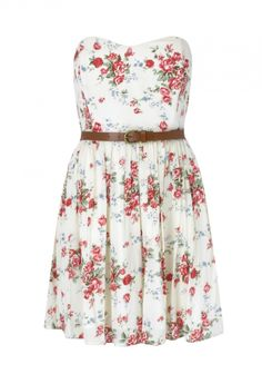 this would be so cute with cowgirl boots