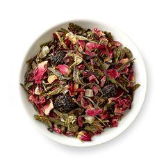 TEAVANA Sakura Allure Green Tea