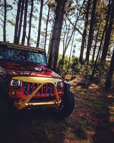Inspiring methods that we appreciate! Jeep Wrangler Accessories, Jeep Wrangler Sport, Jeep Life, Car Insurance, Jeeps, Wonder Woman, Garden Projects, Vehicles, Amanda