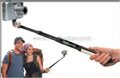 cool inventions selfie stick Inventions Folles, Inventions Sympas, Stupid Inventions, Clever Inventions, Amazing Inventions, Ideas Para Inventos, Talk To Strangers, Cool Technology, Selfie Stick