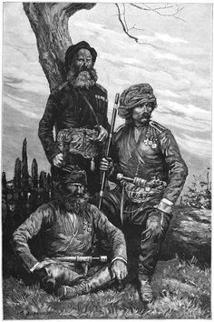 Warrior Pictures and Photos Warriors Pictures, Georgia Country, Ottoman Empire, Illuminated Manuscript, Old Pictures, Georgian, Africa, Batman, Superhero