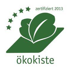 Märkische Kiste https://www.maerkischekiste.de/index.php