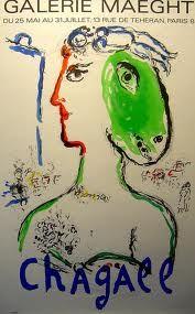 Google Afbeeldingen resultaat voor http://images.fineartamerica.com/images-medium-large/original-marc-chagall-exhibition-poster-1972-artist-as-phoenix-marc-chagall.jpg